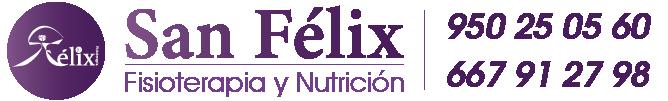 Clínica de Fisioterapia en Almería