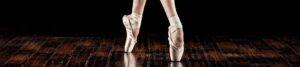 tratar tobillo de bailarina, fisioterapia en almeria.